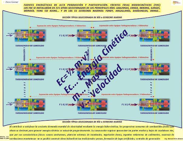 FHC 1 (a)