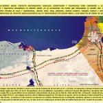 Proyecto Multinacional JJCA. Biblia. Comentarios y Precisiones
