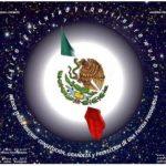 México. Ideología y Política. Ampliación al año MMXX.