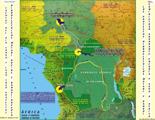 PH Congo 7aa