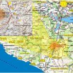 México Occidente. Volcán Fuego de Colima