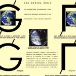 Geo. Moneda Única