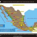 México Tercer Milenio. Política y Programa de Acción
