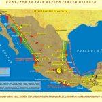 Proyectos Hidroeléctricos. Resumen